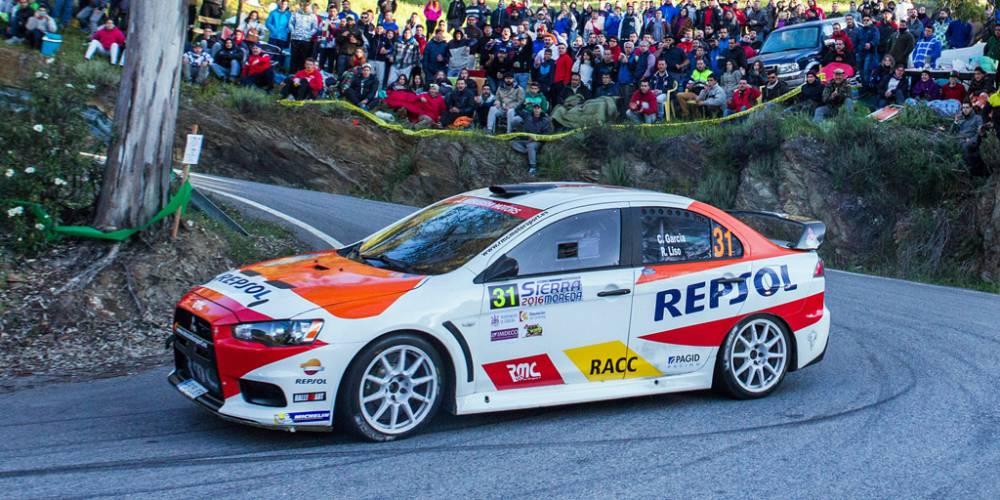 Rallye, noticias varias 2016 - Página 3 1464848334_798406_1464848422_noticia_normal