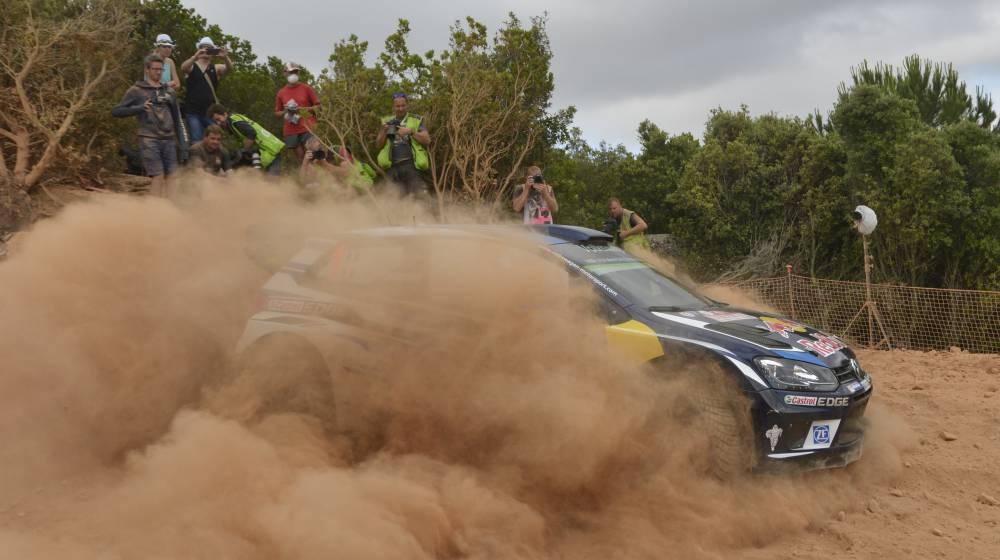 Rallye, noticias varias 2016 - Página 4 1465497500_280363_1465497588_noticia_normal