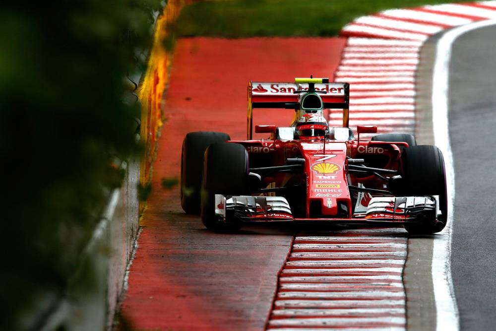 how to watch f1 online in canada