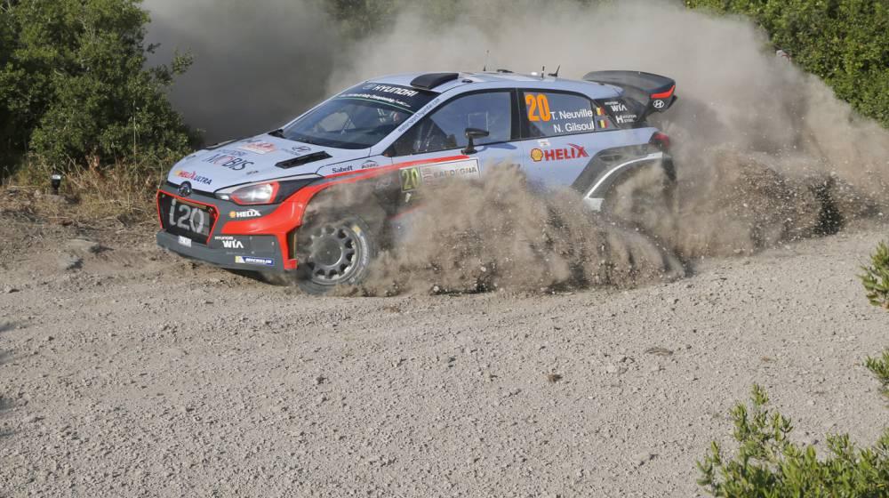 Rallye, noticias varias 2016 - Página 4 1465838728_496530_1465839096_noticia_normal