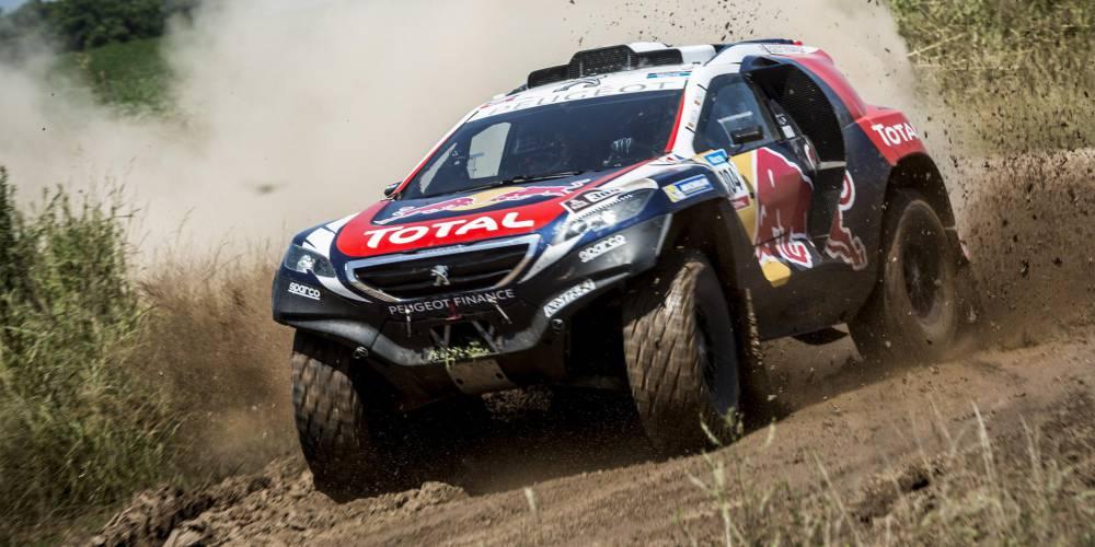 Rallye, noticias varias 2016 - Página 4 1466162965_881228_1466163047_noticia_normal