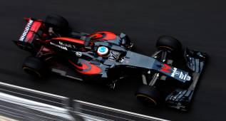 Alonso y McLaren: 11 abandonos por cuatro carreras con puntos