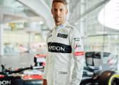 McLaren Honda tiene nuevo patrocinador: Michael Kors