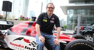"""Villeneuve contra la prohibición en las radios: """"Es algo ridículo"""""""