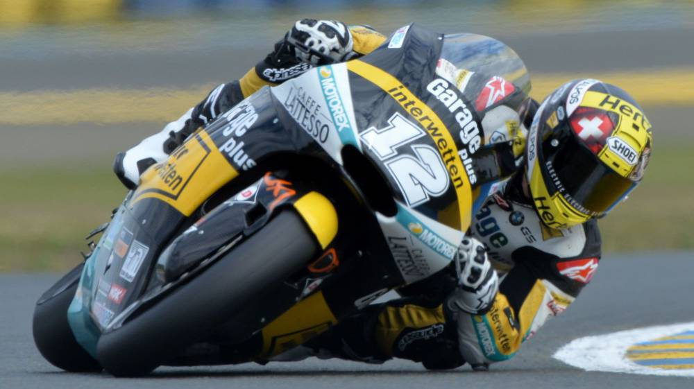 MOTO2 2016 - Página 2 1466864233_981493_1466864422_noticia_normal