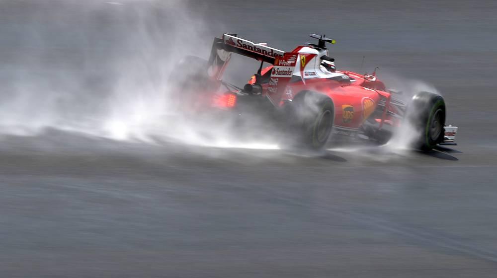 Circuito Formula 1 Austria : Gp de austria f en directo circuito red bull