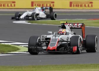Leclerc desea cumplir el sueño de su amigo Jules Bianchi