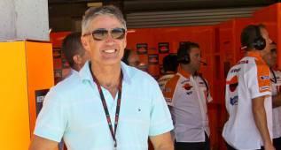 """Doohan: """"Honda renovó a Pedrosa para contentar a Marc"""""""