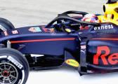FIA: 20 accidentes para convencer del Halo