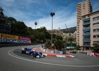 Sauber busca patrocinador para un 2017 sin excusas