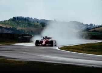 Pirelli y 2017: el piloto será más importante que nunca