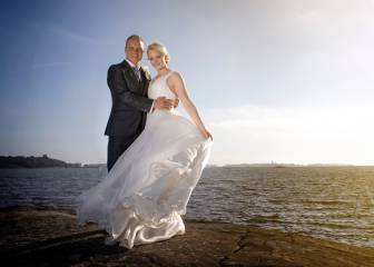 Bottas rubrica su matrimonio a la espera de firmar un contrato