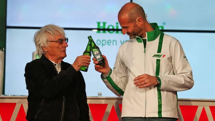 Vietnam: choque de intereses entre Heineken y Liberty