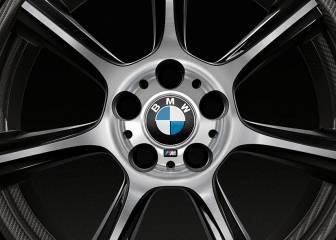 BMW y su idilio con el motor: llega a la Fórmula E y al WEC