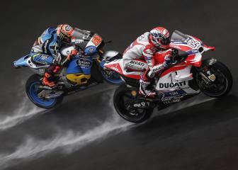 GP de Malasia 2016 MotoGP: resumen de la cita de Sepang