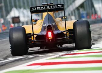 La revolución de Renault para 2017: motor totalmente nuevo