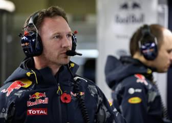 El jefe de Red Bull apuesta por Hamilton para ganar el título