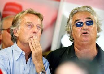 Briatore descarta a Alonso: ¿hay que creerle siempre?