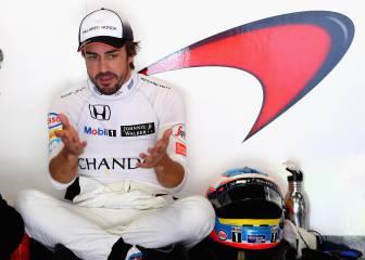 Las matemáticas eligen al mejor piloto de la temporada 2016