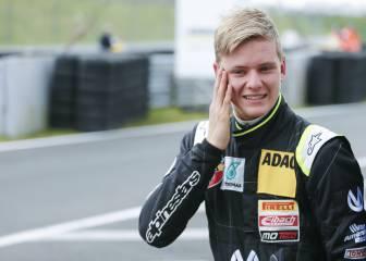 Mick Schumacher, cada vez más cerca de llegar a la F1