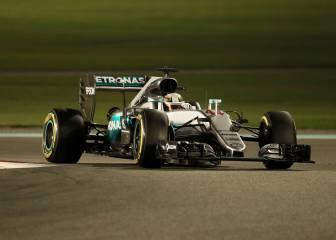 Mercedes: posible castigo de la FIA tras la queja de Ferrari