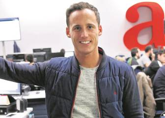 """Pol Espargaró: """"La KTM es virgen y demasiado salvaje"""""""