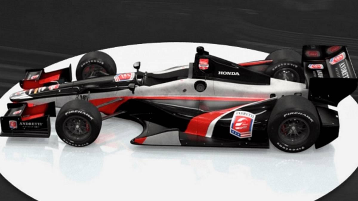 Jenson Button será el suplente de Fernando Alonso en Mónaco