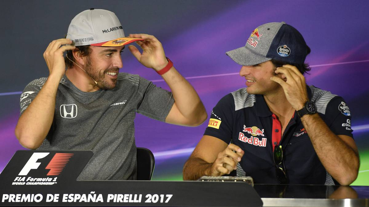 Toro Rosso sustituye a Daniil Kvyat por malos resultados