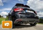 Audi S1 por ABT