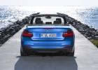 BMW destapa al Serie 2