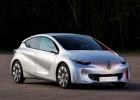 Renault Eolab, con el objetivo del litro a los 100 kilómetros