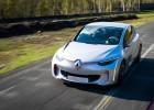 Presentación Renault Eolab