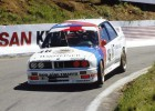 Adrenalin: la historia de BMW en carreras de turismos