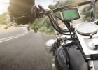 TomTom Rider, un navegador para disfrutar del viaje