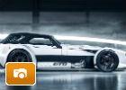 D8 GTO Bilster Berg Edition