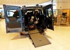 Renault: Movilidad para todos