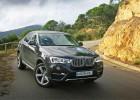 BMW ofrece nuevas opciones para el comprador