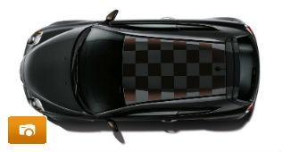 MiTo Racer