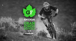 Skoda refuerza su apuesta por el ciclismo de montaña en 2015