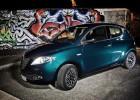 Lancia lanza el Ypsilon 30 Aniversario en España