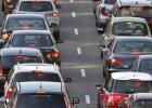 10 consejos para tu viaje por carretera en Semana Santa