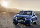 El nuevo Audi Q7 ya está a la venta en España