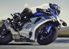 Yamaha YZF-R1, la vuelta de la Superbike de referencia