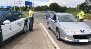 Las multas han aumentado un 80% durante la crisis
