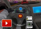 ¿Usas whatsapp mientras conduces? Este es tu juego
