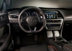 Hyundai estrena Android Auto