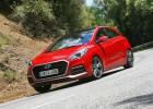 i30 1.6 TGDi Turbo: Hyundai pasa a la potencia superior