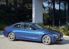 Precios del BMW Serie 3