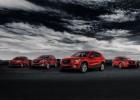 Mazda es nuevo patrocinador oficial de LaLiga