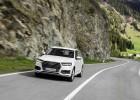 Nuevo asistente predictivo de eficiencia de Audi